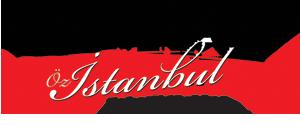 Öz İstanbul Tekstil Makine Ltd. Şti.